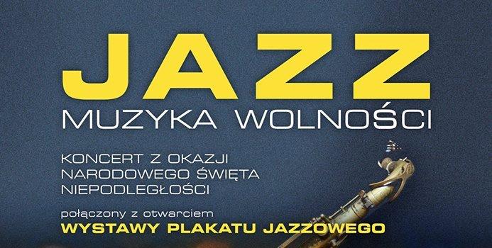 Jazz Muzyka Wolności Jazz Forum