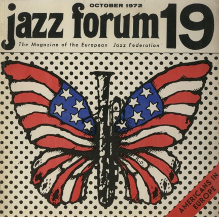 http://jazzforum.com.pl/images/uploads/news_inside/JF5.jpg
